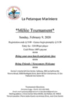 LPM Melee_February 9-2020.png
