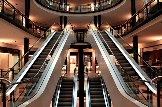 Shopping-Mall_Cover_02.png