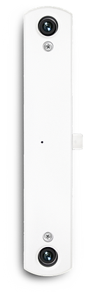 whiteFFC_Vertical_02.png