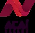 Logo Açaí Valley.png
