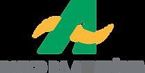 logo basa.png