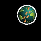 logo_sbs-01.png
