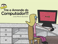 tire%20a%20amanda%20do%20computador1_edi