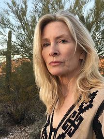 Arizona-2.jpg