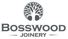 Bosswood_Logo_1_Grey.jpg