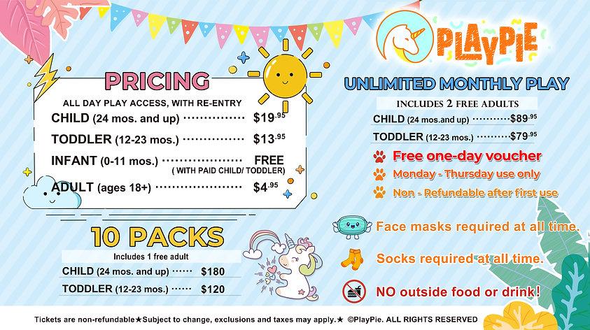 PlayPie Price List.JPG