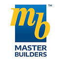 master builder logo.jpg