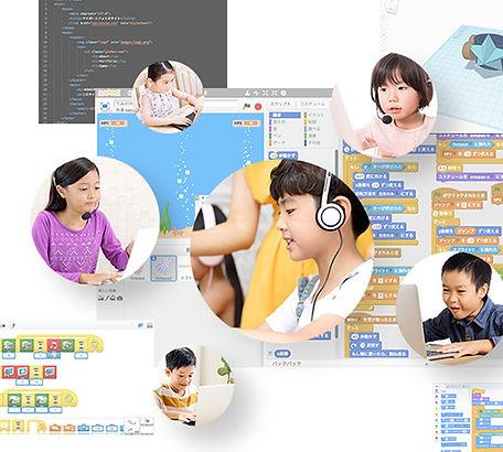feature_img_03.jpg