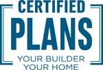 CertifiedPlans.png