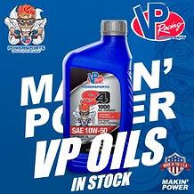 VP Oils in stock.jpg