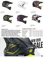 3 Series Helmets.jpg