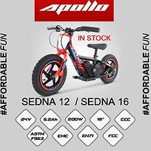 Sedna In Stock.jpg