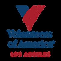 Volunteer of USA logo_clipped_rev_1.png