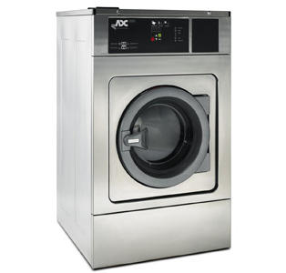 ADC 200G OPL COMMERCIAL WASHERS
