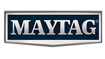 Maytag Commercial Equipment