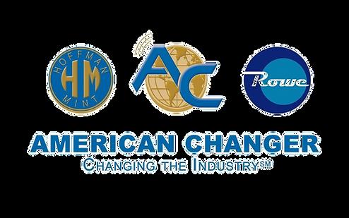 American-Changer-1%20logo_edited.png