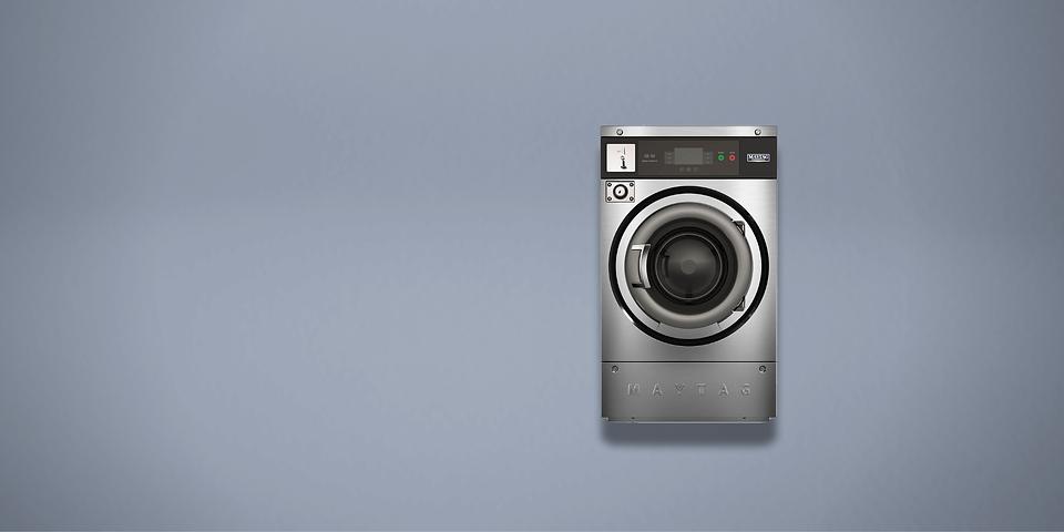 Commercial Laundry Equipment Slider (1).png