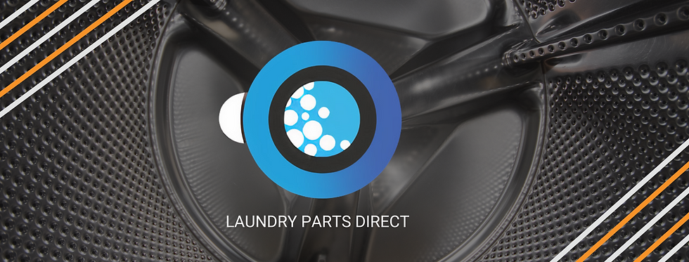 Laundry Parts Direct