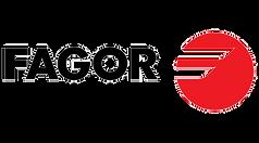 Fagor commercial equipment