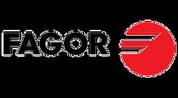 fagor%20logo_edited.png