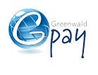 G_pay-logo.png