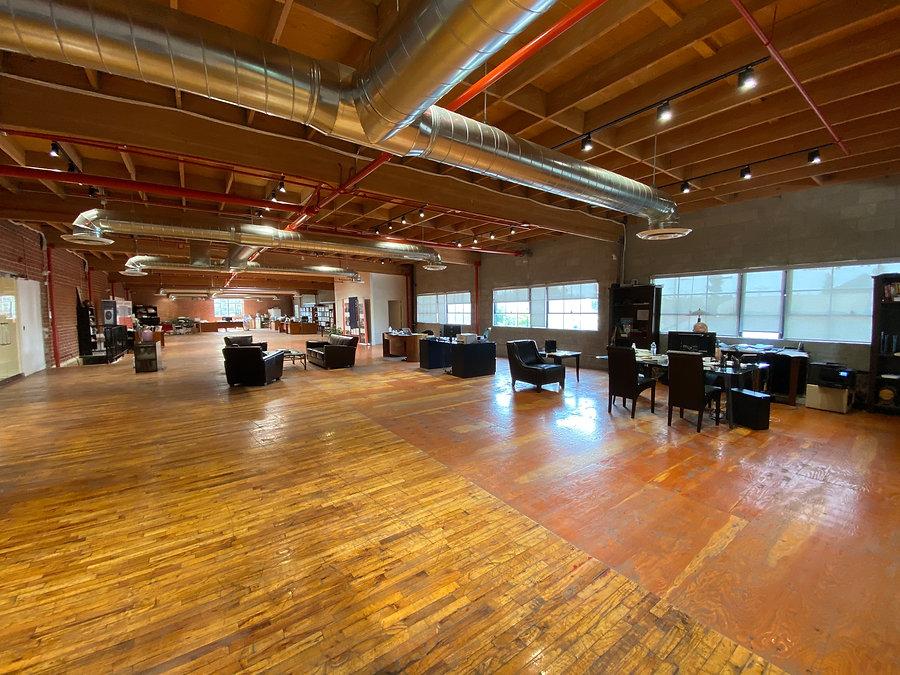 ALS office.jpg