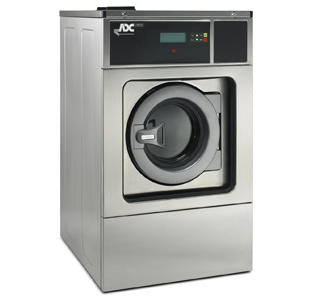 ADC 450G SOFT-MOUNT OPL COMMERCIAL WASHER