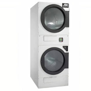 ADC 30LB STACK DRYER