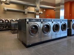 Laundromats for Sale