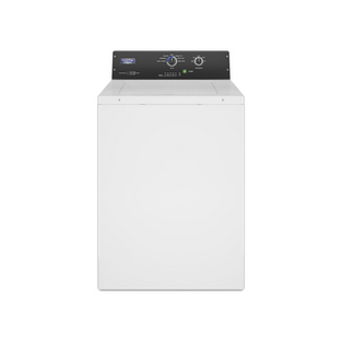 MAYTAG TOPLOAD WASHER, MECHANICAL CONTROL