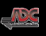 American dryer corporation equipment
