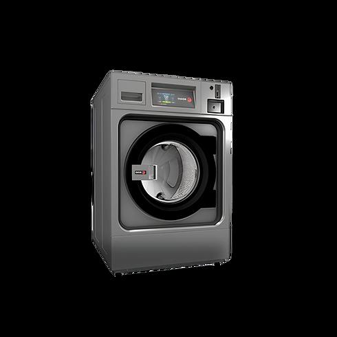Fagor Coin Dryer Machine