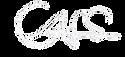 als white logo