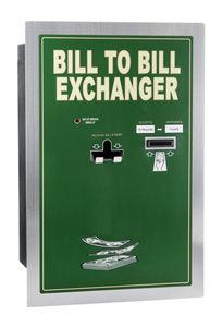 BX-FUJ-RL standard changer.jpeg