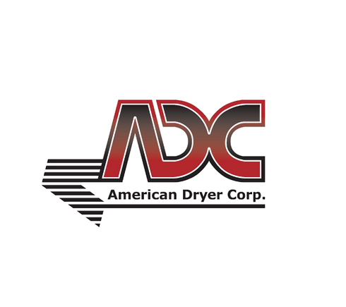 ADC AMERICAN DRYER CORP
