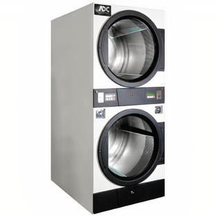 ADC 45LB STACK DRYER