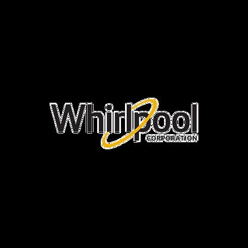 WHIRPOOL  EQUIPMENT