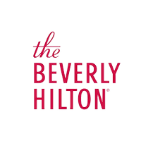 beverly%20hilton%20logo_edited.png