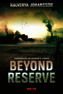 Beyond Reserve Cover Final 2.png