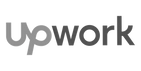 1200px-Upwork-logo_edited.png