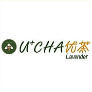 U+Cha-Lavender-1_edited_edited.jpg