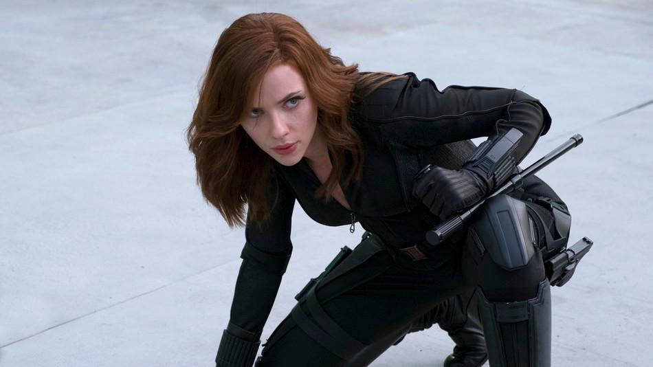 marvel avengers endgame black widow past