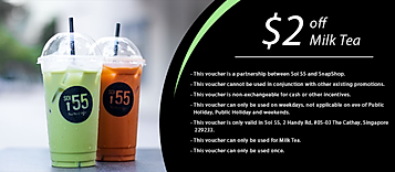 $2 off Milk from Tea Soi 55.png