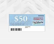 $50CapitalandVoucher.png