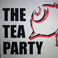 teaparty smu.jpg