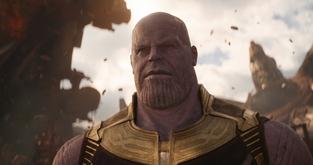 avengers endgame thanos important details infinity stone