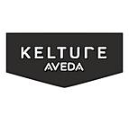 kelture logo.png