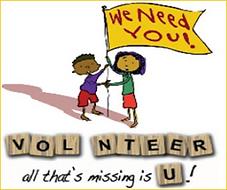 we need volunteers.png