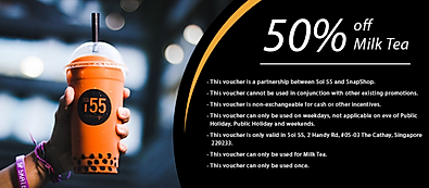50% off Milk Tea from Soi 55png.png