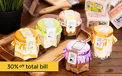 30% off total bill from Grin Affair.png
